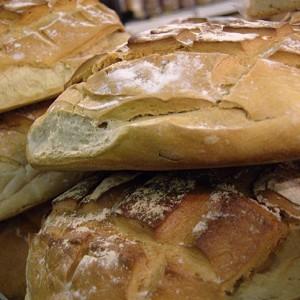 Inde prix d 39 un pain de 500g environ en 2018 combien for Prix d un four a pain