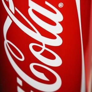 Paris Prix D Une Canette De Soda Coca Cola En 2019 Combien